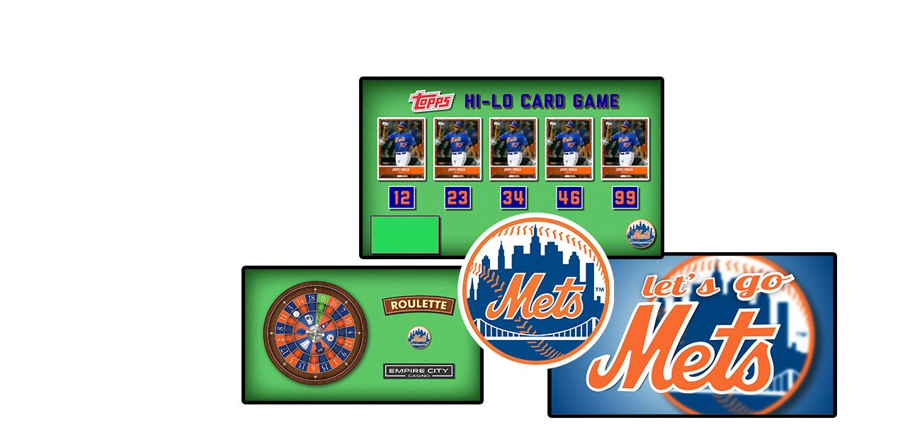 METS HYPE CLIENT COLLAGE-For LV Mini